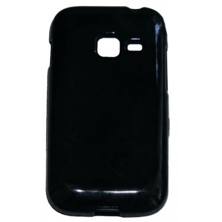 TPU Silicone Case for Samsung Galaxy Ace Duos S6802