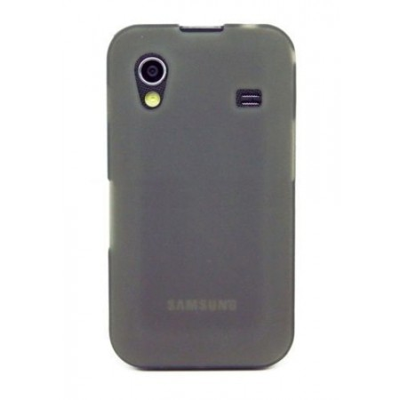 TPU Gel Silicone Case for Samsung Galaxy Ace S5830