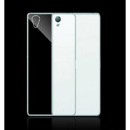 Ultra slim silicone Case for Sony Xperia Z3