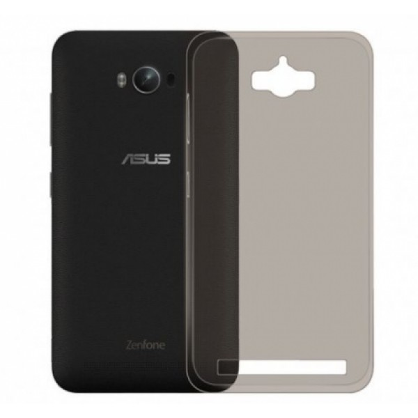 TPU Silicone Ultra Thin Case for Asus Zenfone Max ZC550KL
