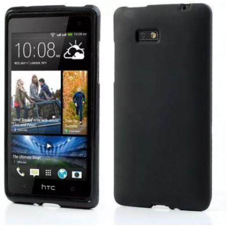 TPU Silicone Case for HTC Desire 600