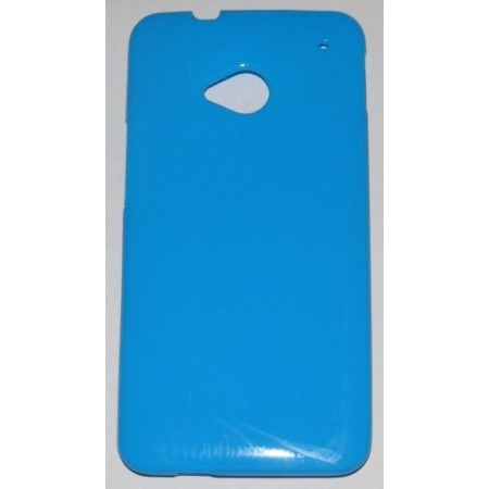 TPU Silicone Case for HTC One