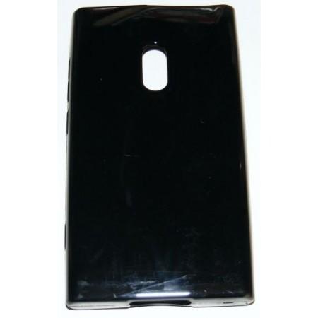 TPU Silicone Case for Nokia Lumia 800