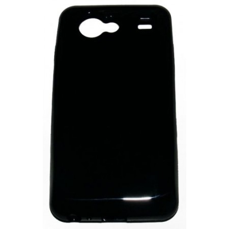 TPU Silicone Case for Samsung Galaxy S Advance I9070
