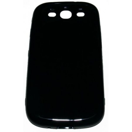 TPU Silicone Case for Samsung Galaxy S3 I9300