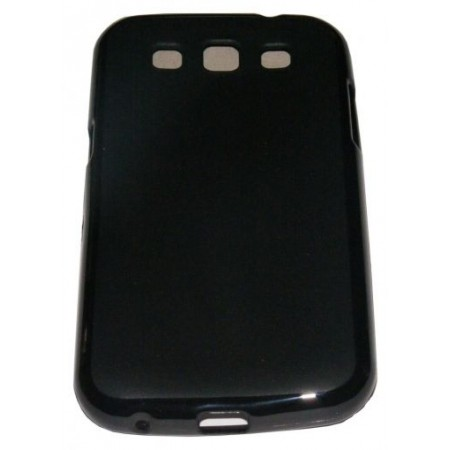 TPU Silicone Case for Samsung Galaxy Win I8550 / I8552