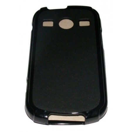 TPU Silicone Case for Samsung Galaxy Xcover 2 S7710