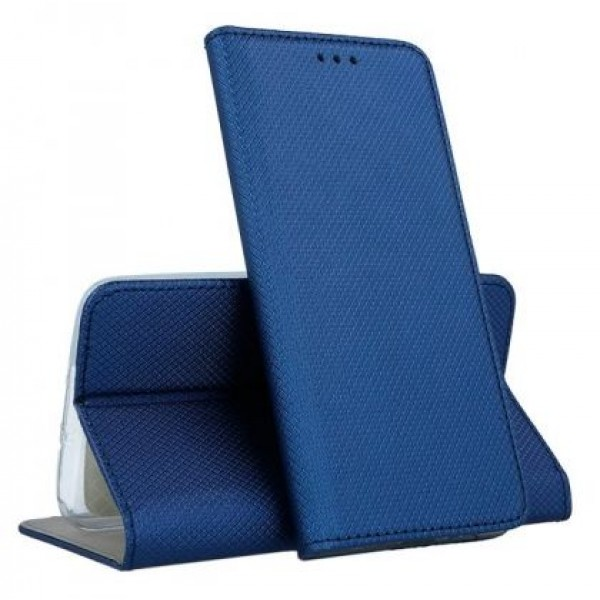 Blue Book MAGNET case for Samsung Galaxy A20e / SM-A202F/DS