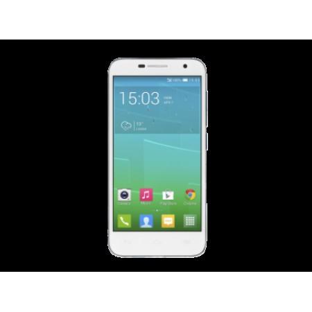 Alcatel One Touch idol 2 mini 6016 Screen protector