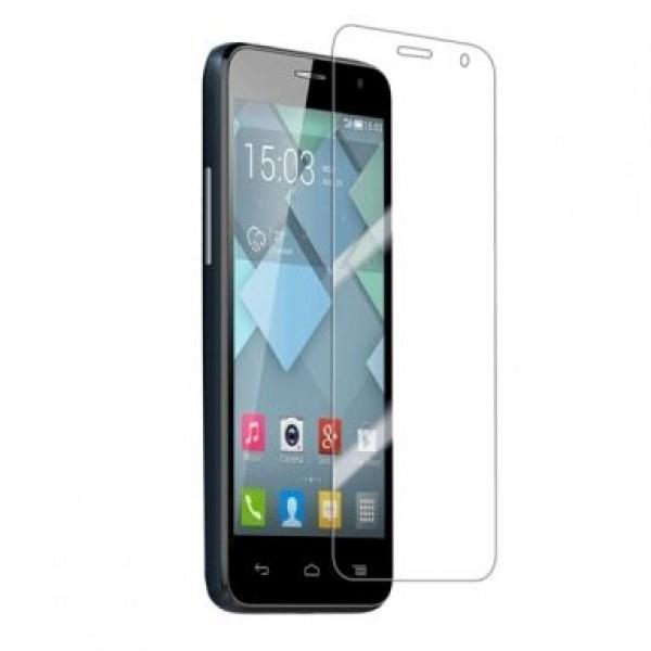 Alcatel One Touch Idol X OT-6040A Screen protector