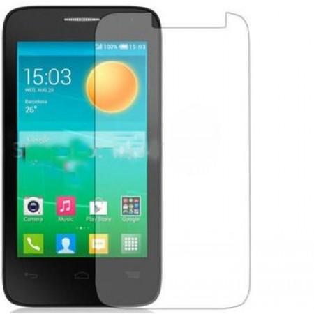 Screen protector for Alcatel Pop D3 4035A / Telenor Smart mini 4\'