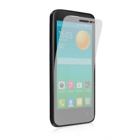 Screen protector for Alcatel POP D5 OT-5038D