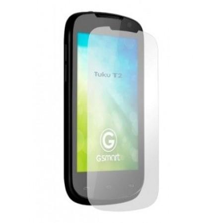 Gigabyte GSmart Tuku T2 Screen protector