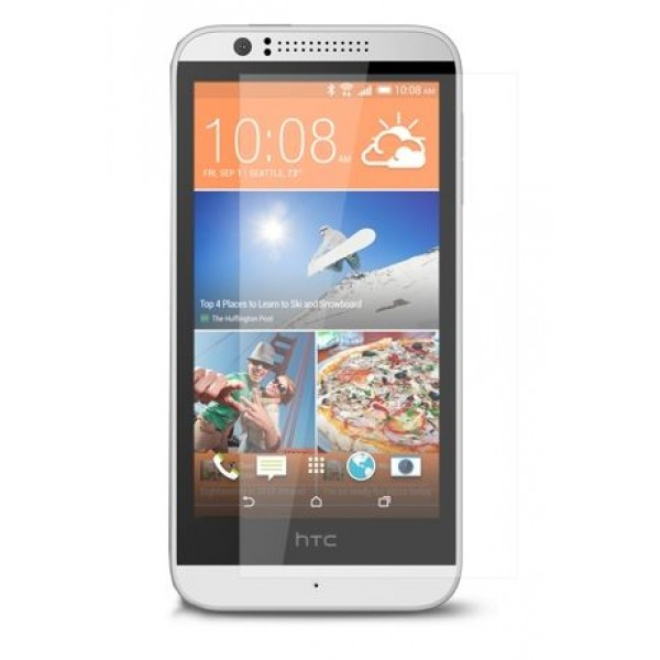 HTC Desire 510 Screen protector
