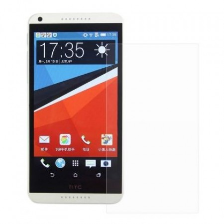 HTC Desire 516 Screen protector
