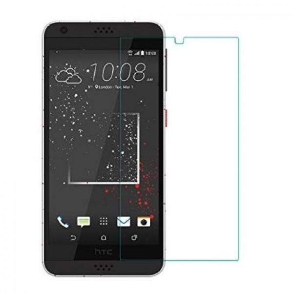 HTC Desire 530 Screen protector
