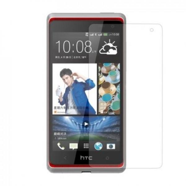 HTC Desire 600 Screen protector