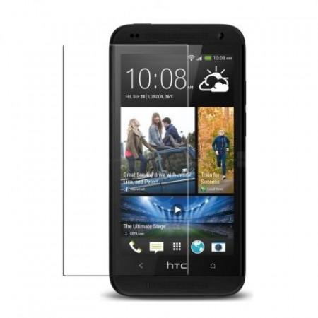 HTC Desire 610 Screen protector