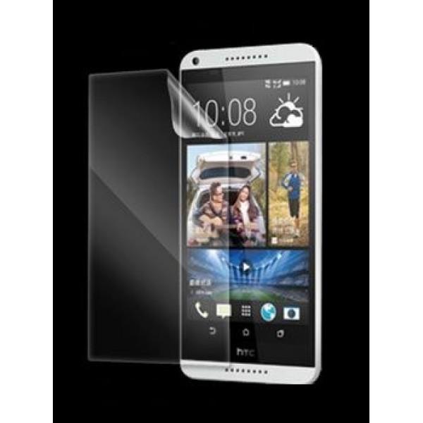 HTC Desire 816 Screen protector