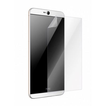 Screen protector HTC Desire 826