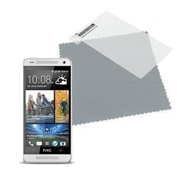 HTC One mini Screen protector