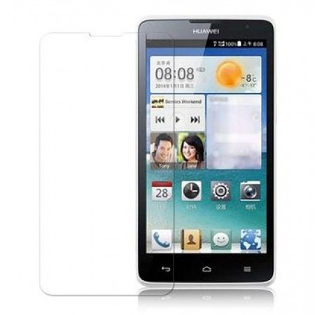 Huawei Ascend G620s Screen protector
