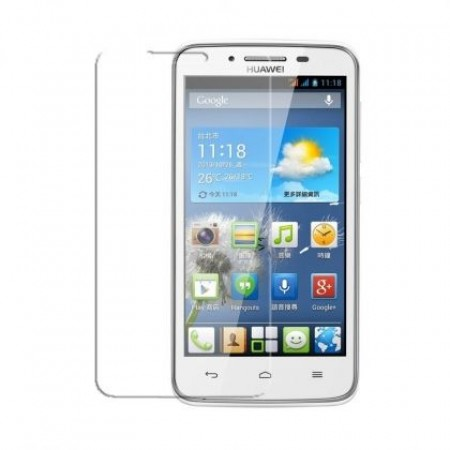 Huawei Ascend Y511 Screen protector