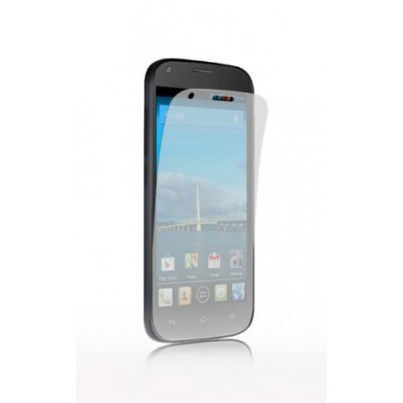 Huawei Ascend Y600 Screen protector