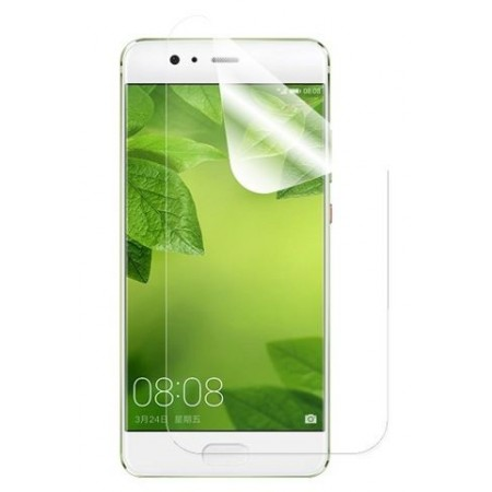 Huawei P10 crystal foil protector