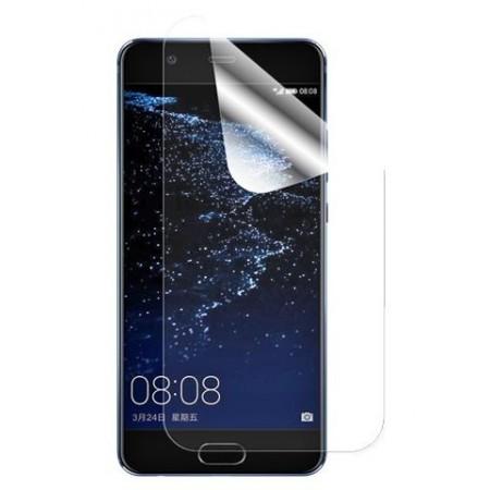 Huawei P10 Plus crystal foil protector