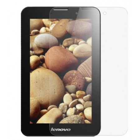 Lenovo IdeaTab A3000 Screen protector