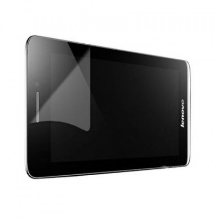 Lenovo S5000 Screen protector
