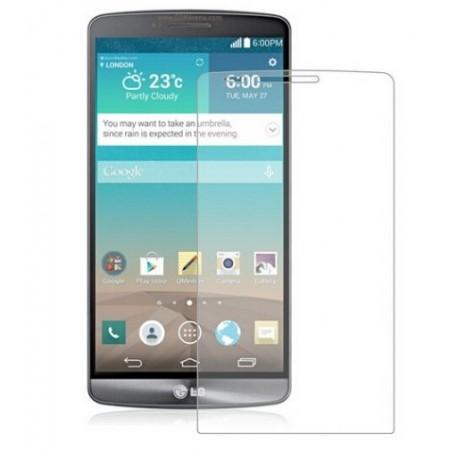 LG G3 S / LG G3 Beat Screen protector