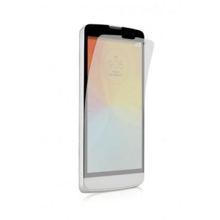 LG L Bello D331 / D335 Screen protector
