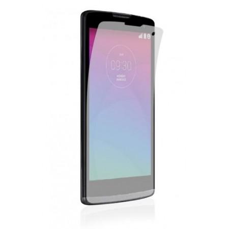 LG Leon 4G LTE H340N Screen protector