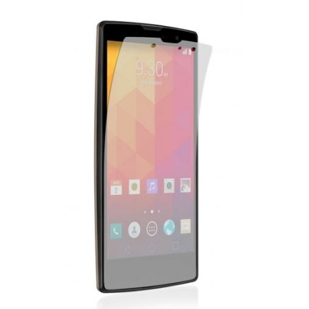 LG Magna H502F, H500F Screen protector