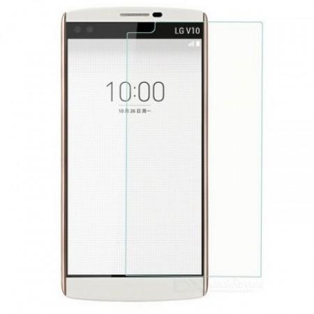 LG V10 Screen protector
