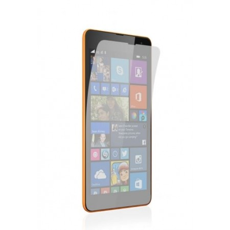 Microsoft Lumia 535 Screen protector
