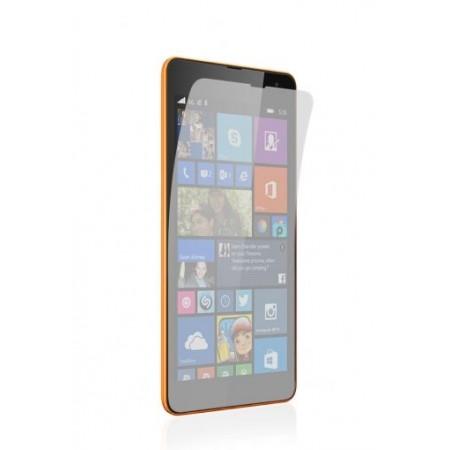 Microsoft Lumia 640 Screen protector