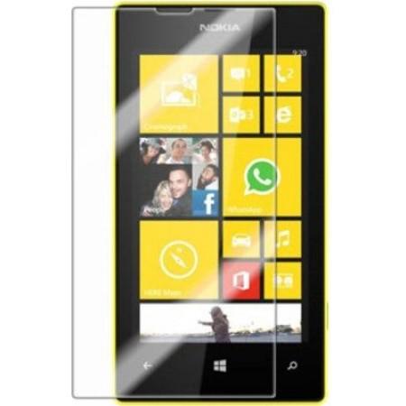 Nokia Lumia 520 Screen protector