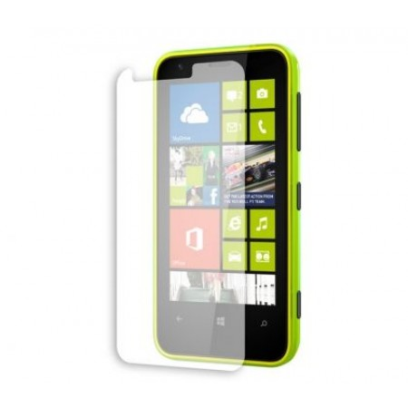 Nokia Lumia 620 Screen protector