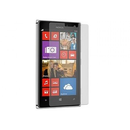 Nokia Lumia 925 Screen protector