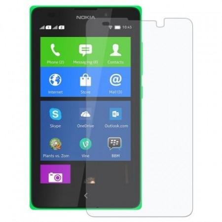 Nokia XL Screen protector