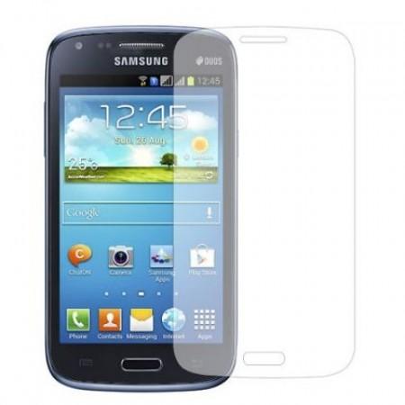 Samsung Galaxy Core I8260 / I8262 Screen protector