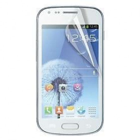 Samsung Galaxy Core Plus SM-G3500 Screen protector