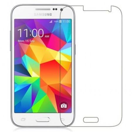 Samsung Galaxy Core Prime SM-G360F Screen protector