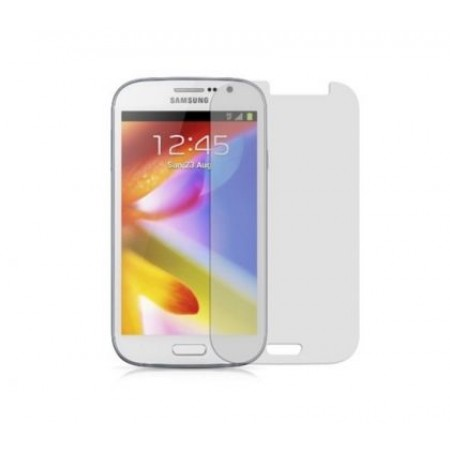 Samsung Galaxy Grand I9082 / I9080 Screen protector