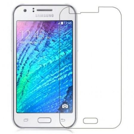 Samsung Galaxy J1 SM-J100 Screen protector