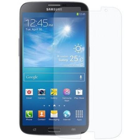 Samsung Galaxy Mega 6.3 I9200 Screen protector