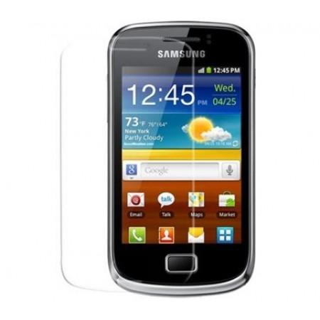 Samsung Galaxy mini 2 S6500 Screen protector